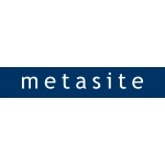 Metasite Business Solutions